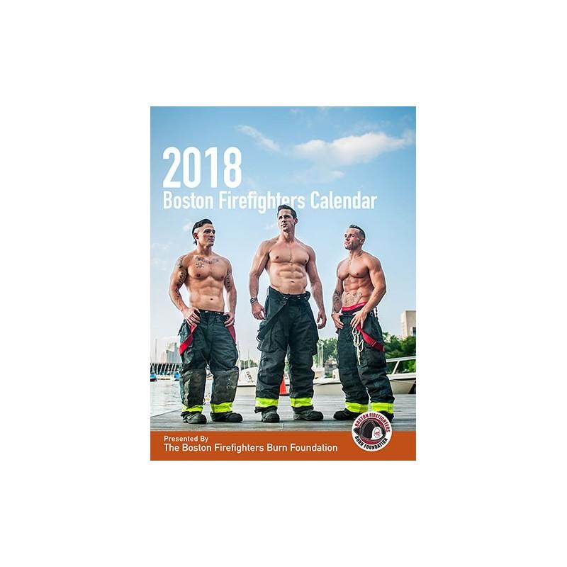 firefighters shift calendar 2018