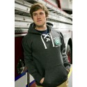 Irish Design - Hockey Style Hoodies