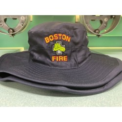 BFD Boonie Hats