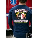 Duty, Honor, Tradition Long Sleeve Shirt