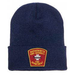 Massport FD Beanie Caps