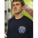 Boston Rescue 2 Long Sleeve Tees