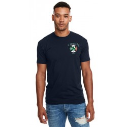 Fitchburg - Short Sleeve Shirt Adult - 2020 St. Patrick's Day
