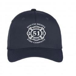 South Media E51 R51 Baseball Caps